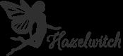 Hazelwitch Logo